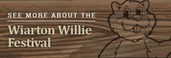 Wiarton Willie Festival