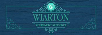 Wiarton Retirement