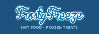 Frosty Freeze