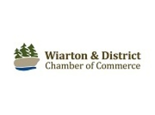 Wiarton & District Chamber of Commerce