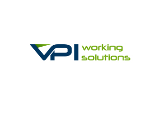 VPI Working Solutions (Wiarton)
