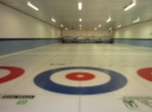 Wiarton & District Curling Club