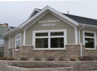 Bluewater Dental