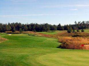 Northern Dunes Golf Club