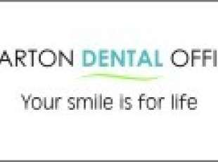 Wiarton Dental Office