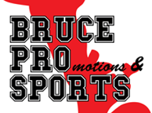 Bruce Promotions & Sports