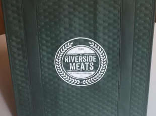 Riverside Meats