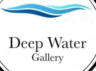 Deep Water Gallery
