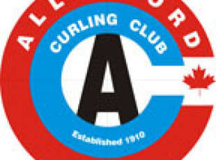 Allenford Curling Club