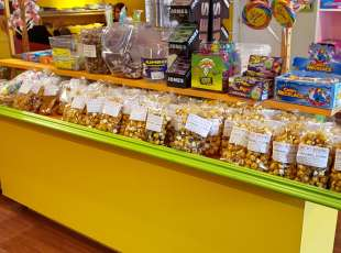 Northern Confections | Wiarton, ON
